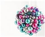 Teal-Pink-bulb-cluster-150x126